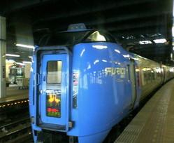 200701130850000