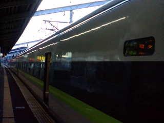 20080118172101