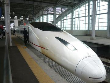 P1050747