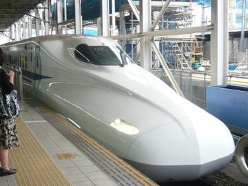 P1060732