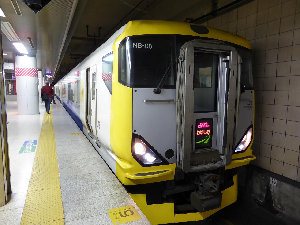 P1000423